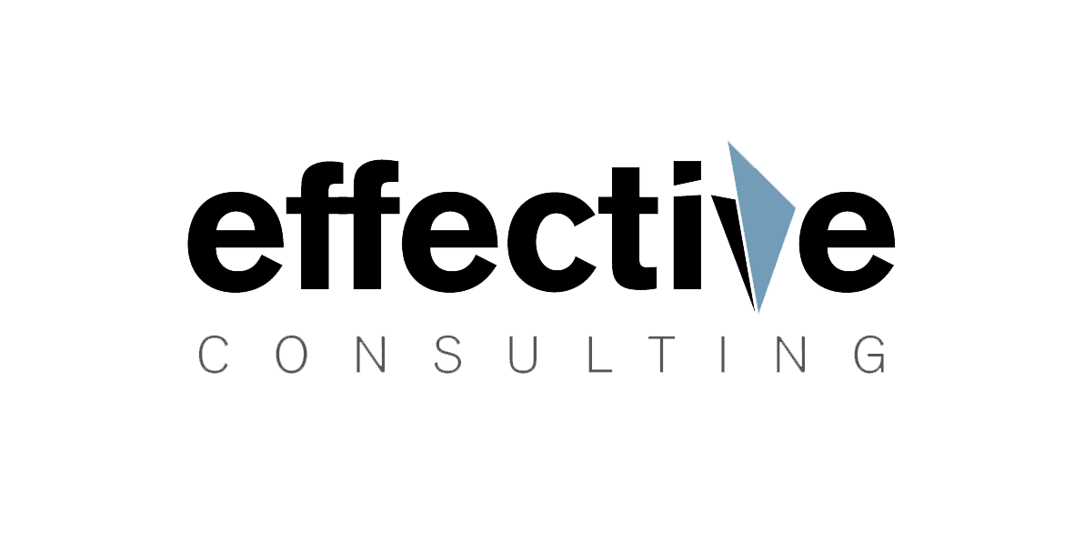 effective Solutions GmbH Logo