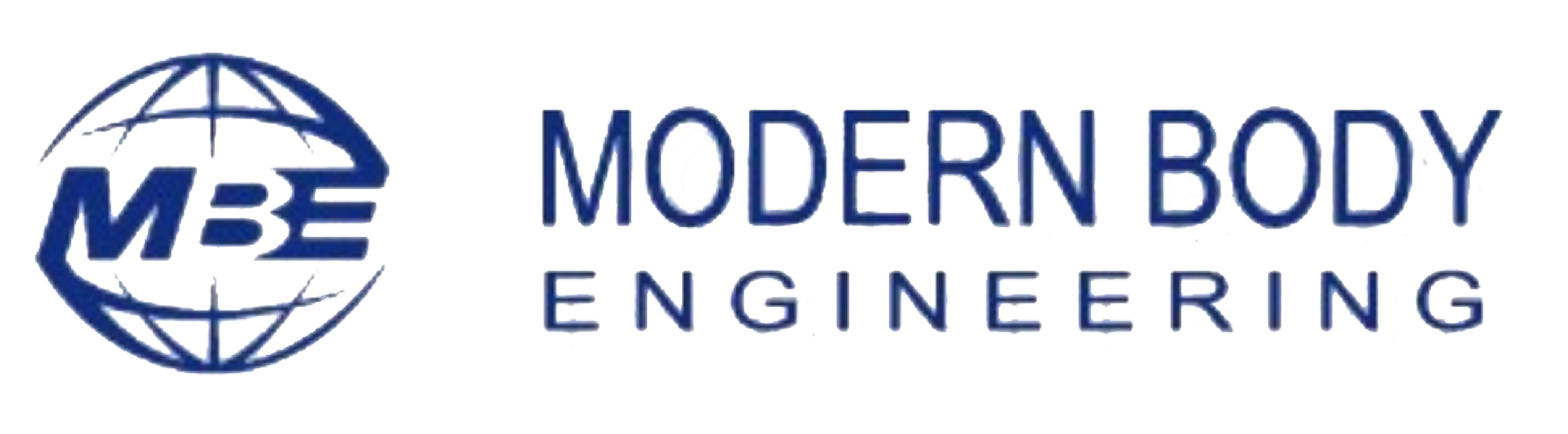 Modern Body Engineering